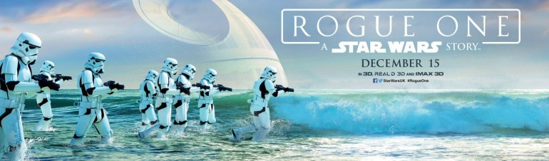 rogue-one-new-banner-1