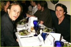 01a-christian-bale-heath-ledger-dinner