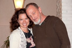 Heather_and_Robert_Englund_after_Interview
