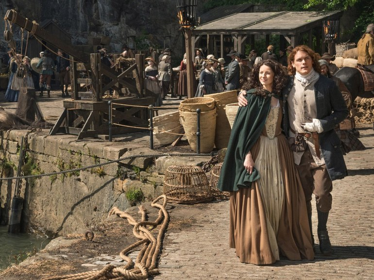 outlander-dysart-scotland-everett