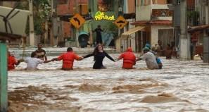 enchente_regiao_serrana