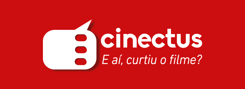 Cinectus na Coluna do Ancelmo Gois
