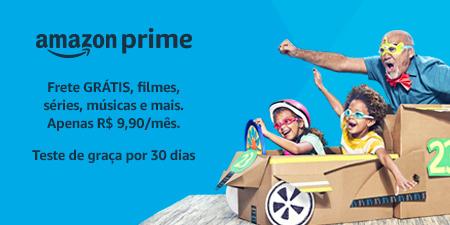 prime_450x225._CB437567619_